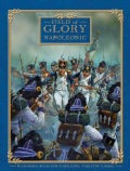 Field of Glory Napoleonic (Hardcover)