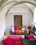 French Flair (Hardcover)