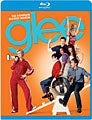 Glee Complete Season 2 (Blu-ray Disc)
