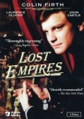 Lost Empires (DVD)