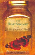 The Heart Specialist (Paperback)