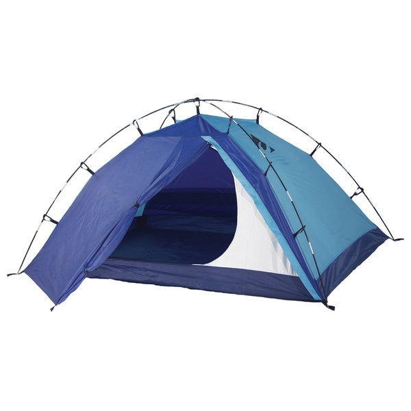 Chinook Sirocco 2-person Fiberglass Tent