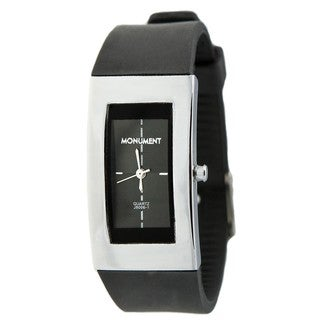 Monument Women's Analog Watch
