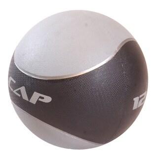 CAP Barbell 12 lb Medicine Ball