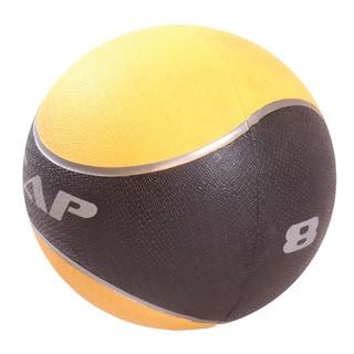 CAP Barbell 8 lb Medicine Ball