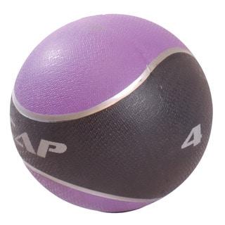 CAP Barbell 4 lb Medicine Ball