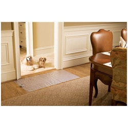 Pet Barriers Overstock Shopping The Best Prices Online