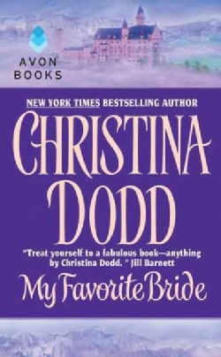 My Favorite Bride (Paperback)