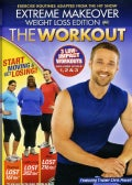 Extreme Makeover Weight Loss Edition (DVD)