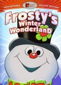 Frosty's Winter Wonderland (DVD)