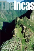 The Incas: Lords of the Four Quarters (Paperback)
