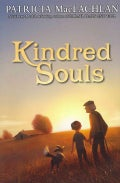 Kindred Souls (Hardcover)