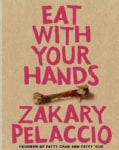 Eat With Your Hands (Hardcover)
