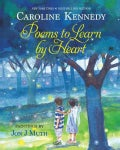 Poems to Learn by Heart (Hardcover)