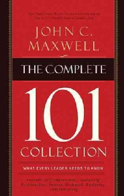The Complete 101 Collection (Hardcover)
