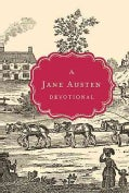 A Jane Austen Devotional (Hardcover)