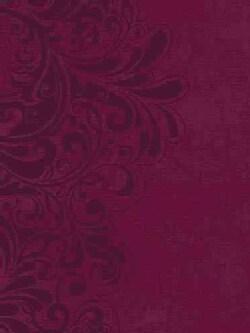 NKJV Study Bible: New King James Version Cranberry Leathersoft (Paperback)