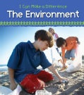 Helping the Environment (Paperback)