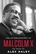 The Autobiography of Malcolm X (Hardcover)