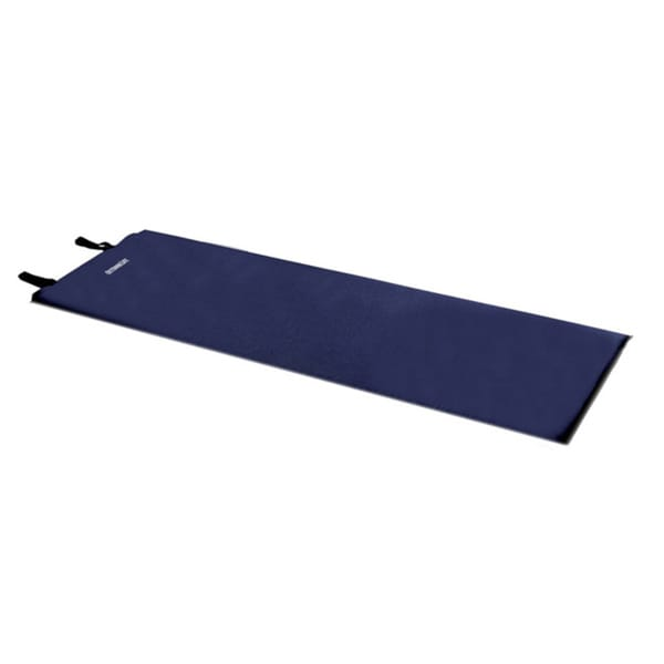 OutdoorLife' Ultralite Self Inflating Pad