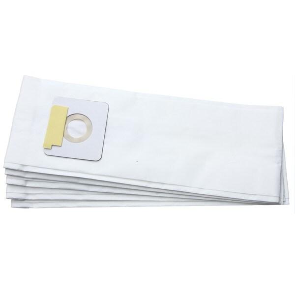 GV 10 U3 U6 bags for Panasonic Kenmore Vacuum Cleaners