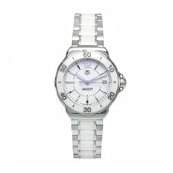 Tag Heuer Women's WAH1211.BA0861 Formula 1 Watch