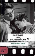 Matar un ruisenor / To Kill a Mockingbird (Paperback)