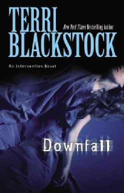 Downfall (Paperback)
