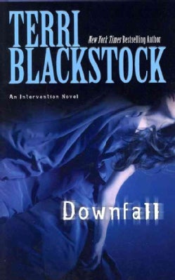 Downfall (Hardcover)