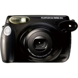 Fujifilm Instax 210 Instant Film Camera