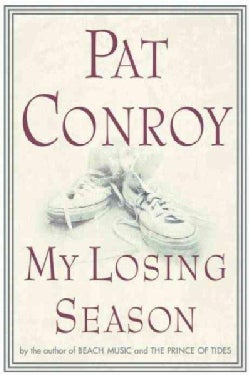 My Losing Season (Hardcover)