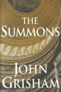 The Summons (Hardcover)