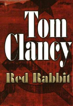 Red Rabbit (Hardcover)