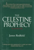 The Celestine Prophecy: An Adventure (Hardcover)