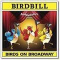 Animelodies Birds on Broadway