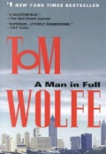 A Man in Full: A Novel (Paperback)