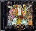 Midnite - Project 3
