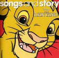 Various - The Lion King