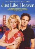 Just Like Heaven (DVD)
