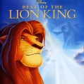 Various - Best of The Lion King