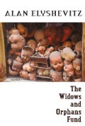 The Widows and Orphans Fund (Paperback)