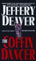 The Coffin Dancer (Paperback)