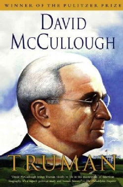 Truman (Hardcover)