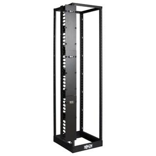 Tripp Lite SmartRack SRCABLEVRT6 Vertical Cable Manager