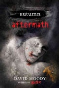 Autumn: Aftermath (Paperback)