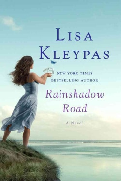 Rainshadow Road (Paperback)