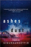 Ashes to Dust (Paperback)