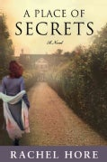A Place of Secrets (Paperback)