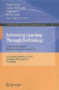 Enhancing Learning Through Technology: Education Unplugged: Mobile Technologies and Web 2.0, International Confer... (Paperback)