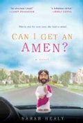 Can I Get an Amen? (Paperback)